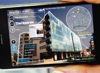 With 3G, Smart becomes Smarter