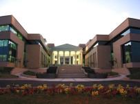 Infosys-Mysore-GEC-1
