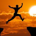 5-handling-success2