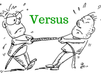 CAT vs GMAT- Dilemma of every MBA aspirant in India